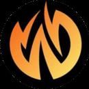 logo m3